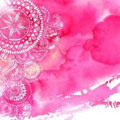 pink-mandala-bg